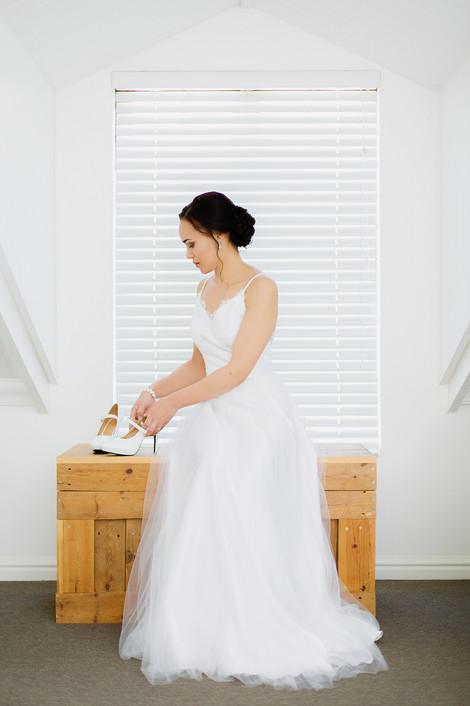 N&C Wedding - 00145.jpg