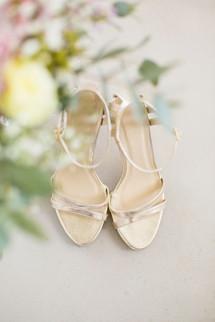 J&L Wedding - 00012.jpg