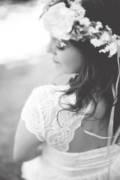 M+A Wedding - 00067.jpg