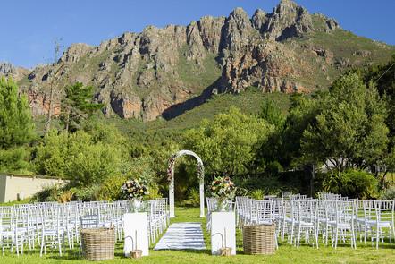 M+A Wedding - 00121.jpg
