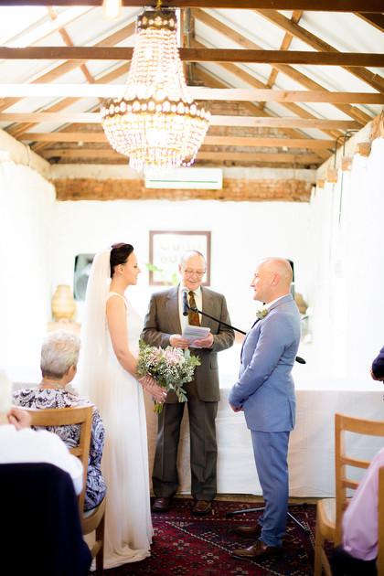 J&L Wedding - 00096.jpg