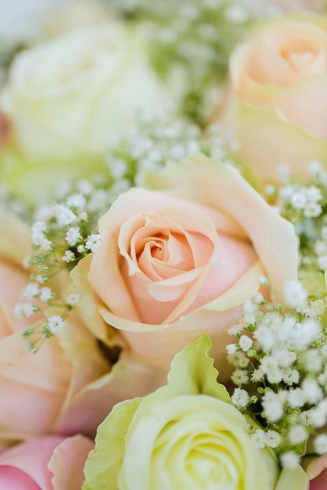 N&C Wedding - 00089.jpg