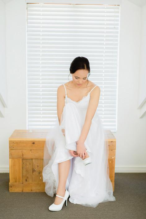 N&C Wedding - 00147.jpg