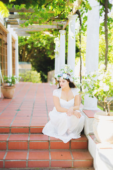 M+A Wedding - 00031.jpg