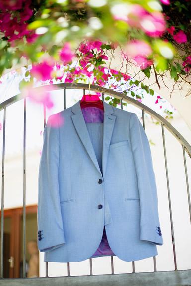 J&L Wedding - 00047.jpg