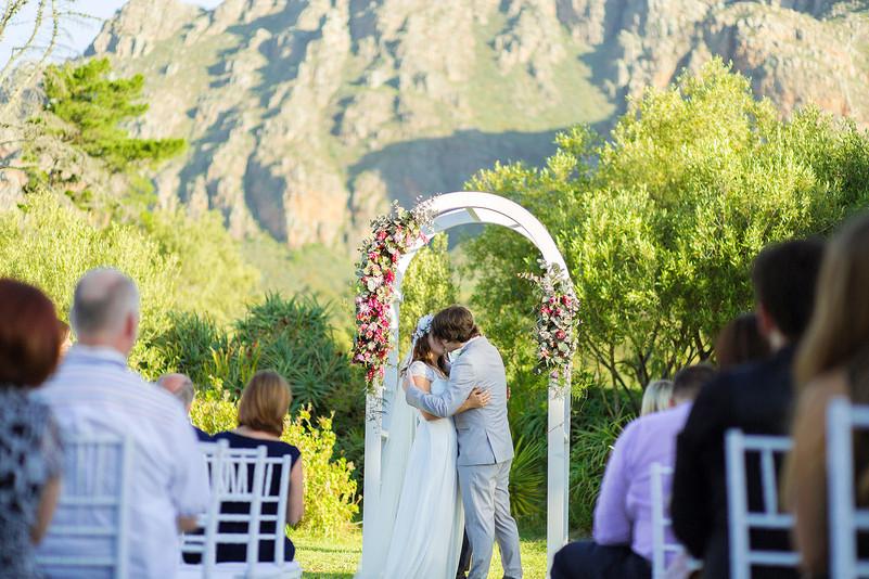 M+A Wedding - 00181.jpg
