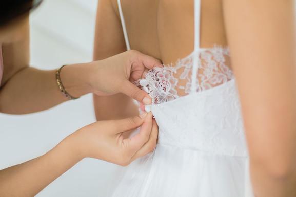 N&C Wedding - 00133.jpg