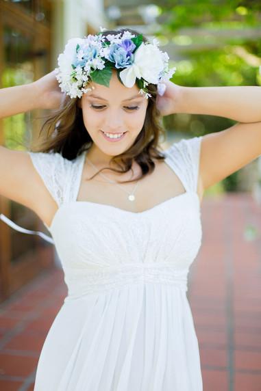 M+A Wedding - 00043.jpg