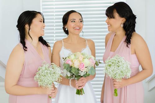 N&C Wedding - 00143.jpg
