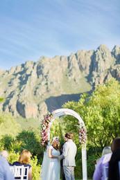 M+A Wedding - 00165.jpg