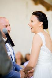 J&L Wedding - 00093.jpg