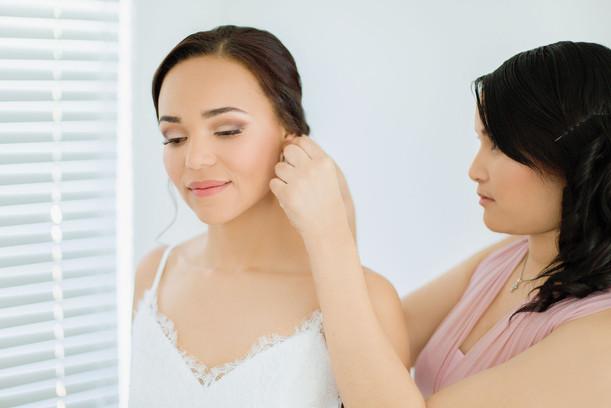 N&C Wedding - 00138.jpg