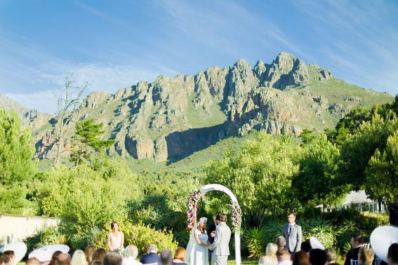 M+A Wedding - 00143.jpg