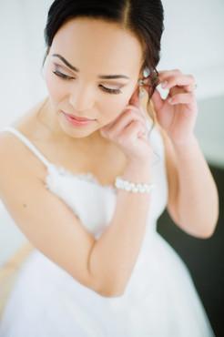 N&C Wedding - 00152.jpg