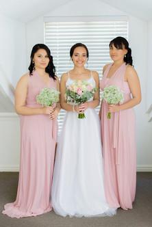 N&C Wedding - 00141.jpg
