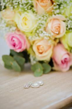 N&C Wedding - 00092.jpg