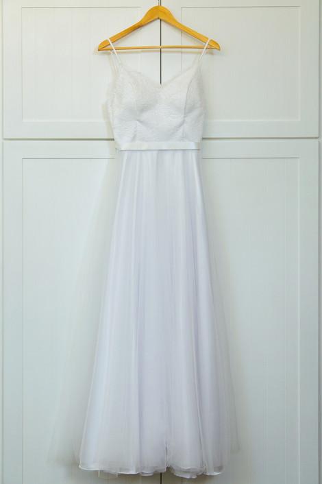 N&C Wedding - 00104.jpg