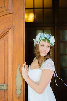 M+A Wedding - 00014.jpg