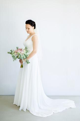 J&L Wedding - 00033.jpg