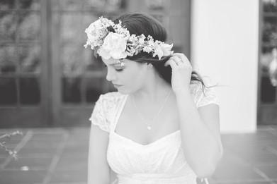 M+A Wedding - 00074.jpg