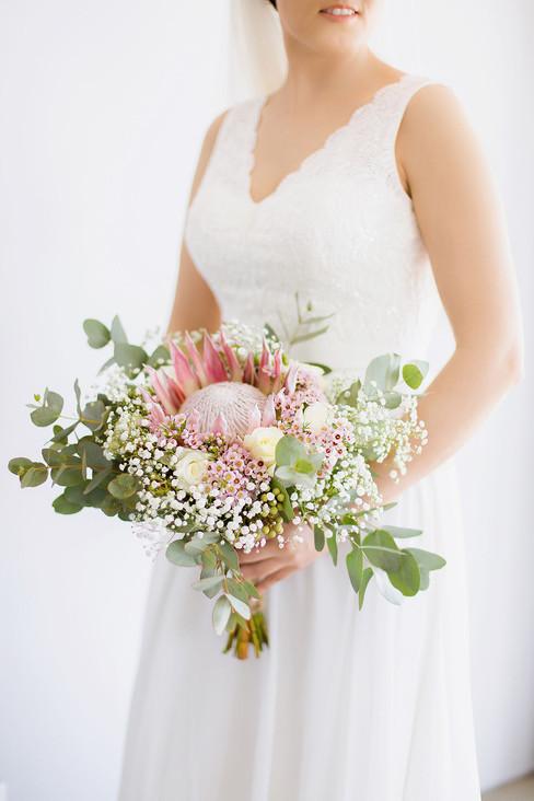 J&L Wedding - 00034.jpg
