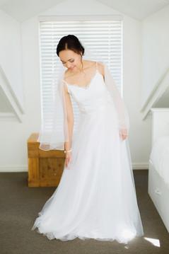 N&C Wedding - 00159.jpg