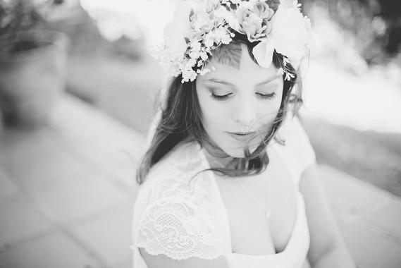 M+A Wedding - 00036.jpg