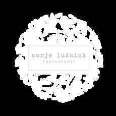 Logo website WHITE.png