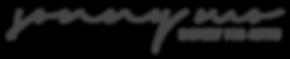 Sonny Mo Logo.png