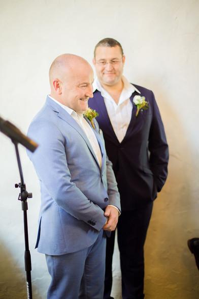 J&L Wedding - 00072.jpg