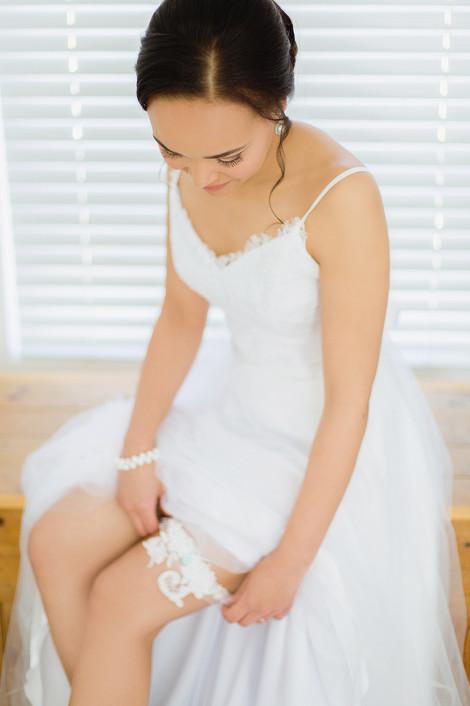 N&C Wedding - 00149.jpg