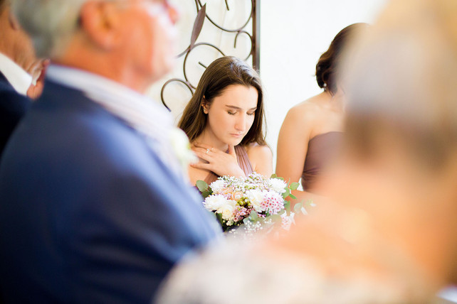 J&L Wedding - 00081.jpg