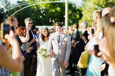 M+A Wedding - 00188.jpg