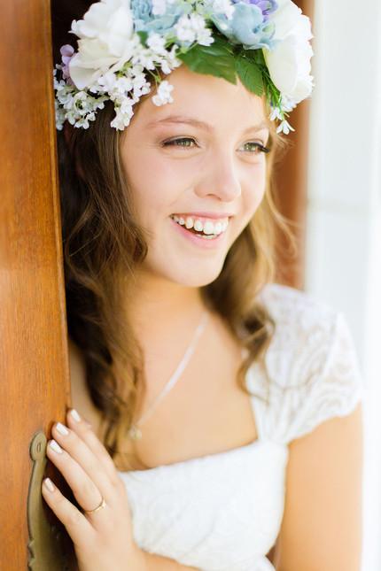 M+A Wedding - 00007.jpg