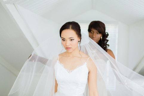 N&C Wedding - 00158.jpg