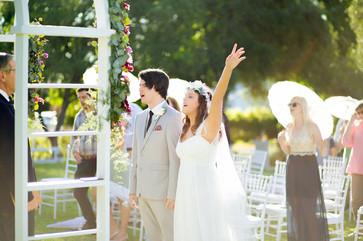 M+A Wedding - 00154.jpg