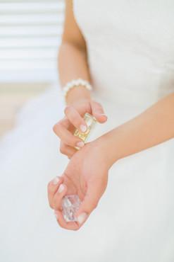 N&C Wedding - 00156.jpg