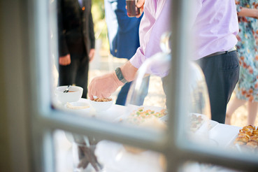 M+A Wedding - 00237.jpg