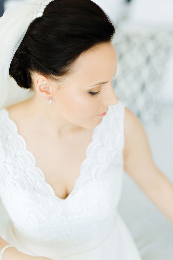 J&L Wedding - 00026.jpg