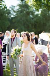 M+A Wedding - 00156.jpg