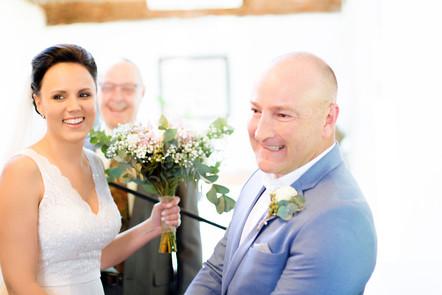 J&L Wedding - 00079.jpg
