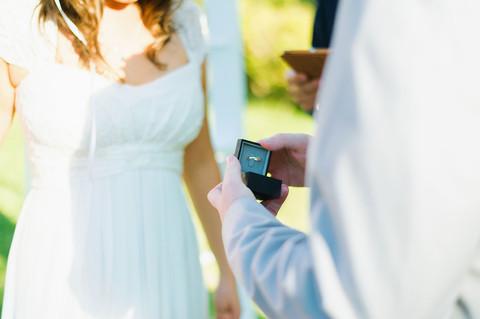 M+A Wedding - 00169.jpg