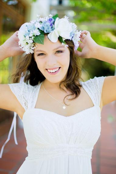 M+A Wedding - 00041.jpg