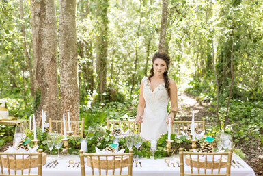 Sonje Ludwick, Cape Town Professional Wedding Photography Western Cape Photographer