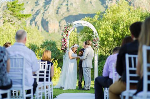 M+A Wedding - 00172.jpg