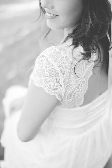 M+A Wedding - 00081.jpg