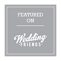 Sonje Ludwick Photography Featured on Wedding Friends