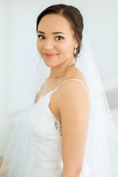N&C Wedding - 00161.jpg