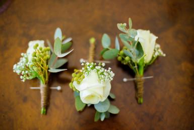 J&L Wedding - 00043.jpg