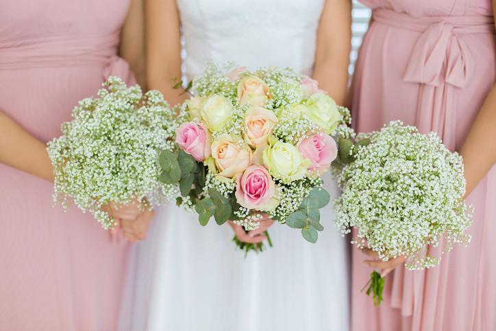 N&C Wedding - 00144.jpg